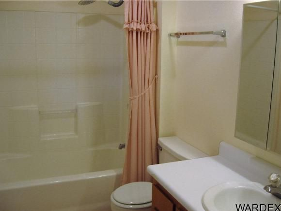 5212 E. Casa Grande Dr., Topock, AZ 86436 Photo 12