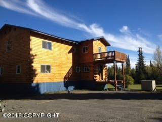 50178 Bush Gardens Avenue, Homer, AK 99610 Photo 3