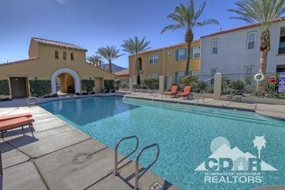 80247 Via Tesoro, La Quinta, CA 92253 Photo 27