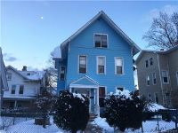 Home for sale: 97 Lincoln St., Meriden, CT 06451