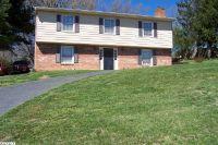 Home for sale: 110 Fox Hill Dr., Staunton, VA 24401