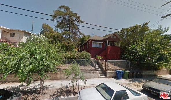 330 N. Patton St., Los Angeles, CA 90026 Photo 2