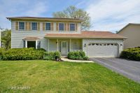 Home for sale: 1241 North Avenue, Batavia, IL 60510