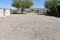 Home for sale: 13786 E. Fortuna Palms Loop, Yuma, AZ 85367
