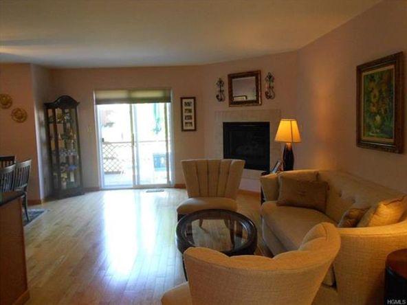 170 Highwood Dr., New Windsor, NY 12553 Photo 17
