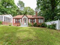 Home for sale: 457 Mellview Ave., Atlanta, GA 30310