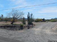Home for sale: 41385 Jackrabbit Trl, Salome, AZ 85348