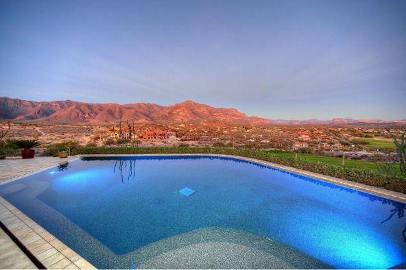 3968 S. Calle Medio A Celeste --, Gold Canyon, AZ 85118 Photo 42