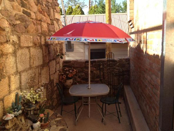 20 Brewery Avenue, Bisbee, AZ 85603 Photo 36
