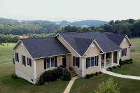 Home for sale: 490 Swope Ln., Fairfield, VA 24435