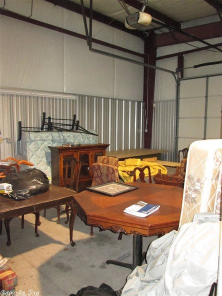 701 Judi Rd., North Little Rock, AR 72117 Photo 54