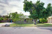 Home for sale: 3232 N. 27th Pl., Phoenix, AZ 85016