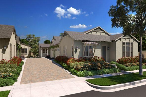 131 Listo Street, Ladera Ranch, CA 92694 Photo 4