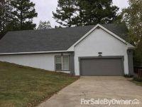 Home for sale: 1930 Stillwater Dr., Jonesboro, AR 72404