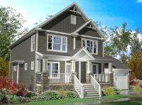 Home for sale: 2005 West Irwin Avenue, Park Ridge, IL 60068