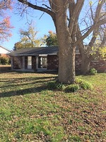 Home for sale: 1013 W. County Rd., Jerseyville, IL 62052