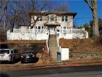 Home for sale: 38 Welcher Avenue, Peekskill, NY 10566