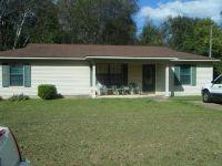 Home for sale: 421 Georgia St., Bainbridge, GA 39819