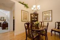 Home for sale: 5317 Orchard Villas Cir., Roanoke, VA 24019