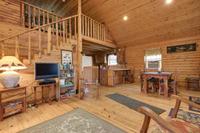 Home for sale: Frog Pond Rd., Seymour, MO 65746