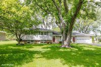 Home for sale: 1017 Cassie Dr., Joliet, IL 60435