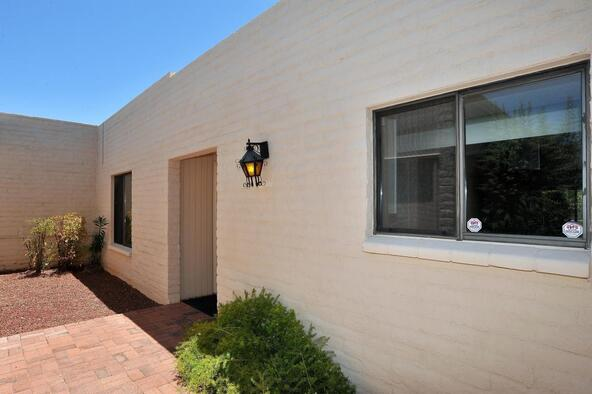4505 N. Circulo de Kaiots, Tucson, AZ 85750 Photo 5