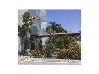 Home for sale: 6545 Indian Creek Dr. # 309, Miami Beach, FL 33141