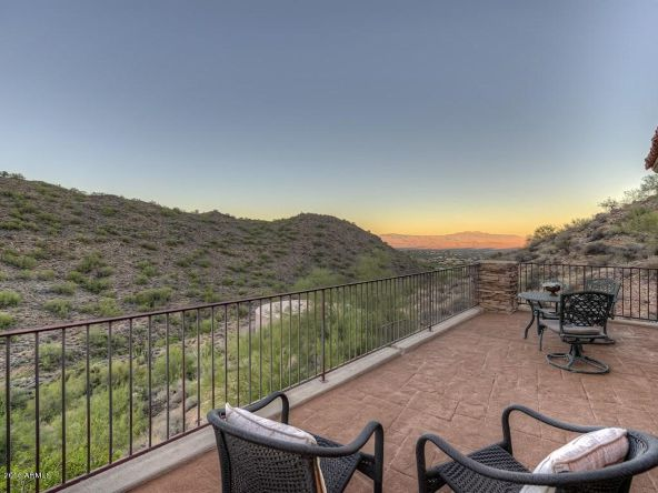14536 E. Gecko Ct., Fountain Hills, AZ 85268 Photo 34