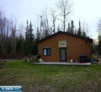 Home for sale: 10892 Nett Lake Rd., Orr, MN 55771