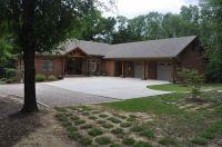 Home for sale: 2351 Dean Church Rd., Ozark, AL 36360
