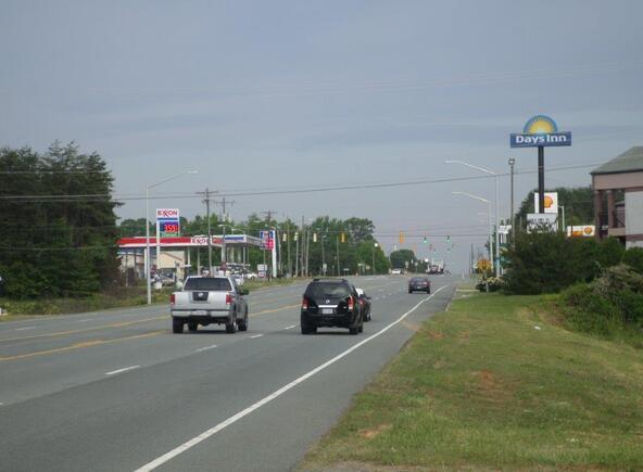 00 Hwy. 87, Reidsville, NC 27320 Photo 11