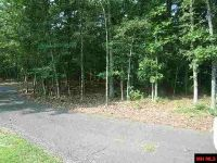 Home for sale: Lot 9 Madrid Pl., Bull Shoals, AR 72619