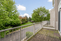 Home for sale: 4150 Milford Ln., Aurora, IL 60504