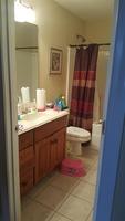 Home for sale: 331 Midtown Trl, Mount Juliet, TN 37122