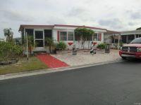 Home for sale: 17 Peach Avenue, Bradenton, FL 34207