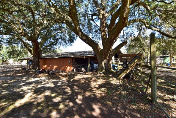 7601 Old Pascagoula Rd., Theodore, AL 36582 Photo 15