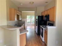 Home for sale: 17722 Delmas Dr., Cornelius, NC 28031