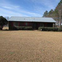 Home for sale: 105 Lou Ellen Ln., Vidalia, GA 30474