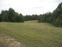 Home for sale: 1 & 2 Rock Ridge Rd., Brandenburg, KY 40108