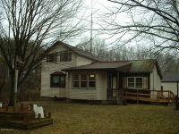 Home for sale: 3160 S. Walker Rd., Muskegon, MI 49444
