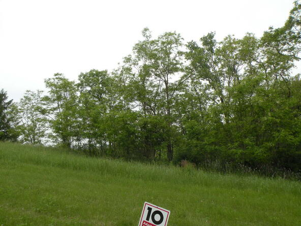 Lot 8 Combe St., Ripon, WI 54971 Photo 1