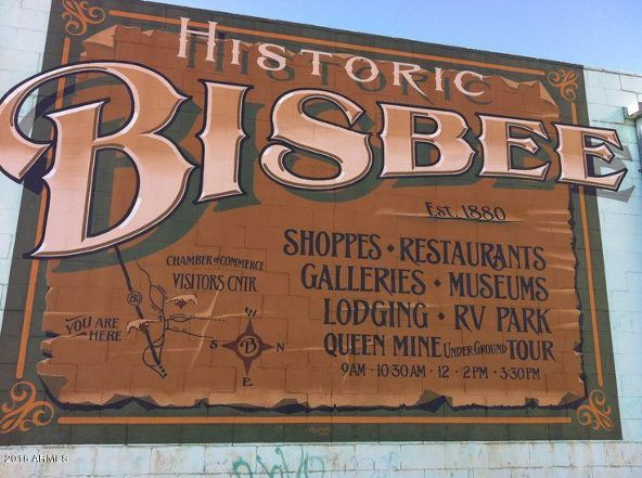 1040 W. Wanagi Ranch Rd., Tombstone, AZ 85638 Photo 88