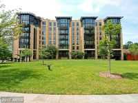 Home for sale: 4301 Military Rd. N.W. #202, Washington, DC 20015