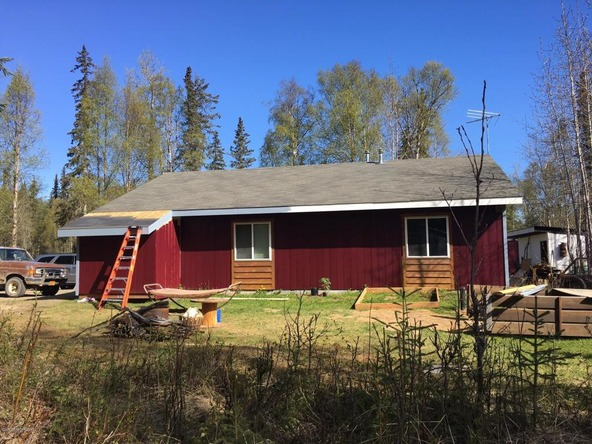 46964 Spruce Haven St., Homer, AK 99611 Photo 49