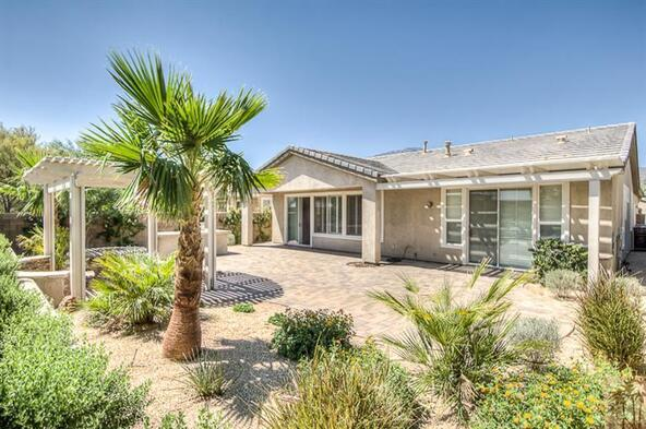 81960 Daniel Dr., La Quinta, CA 92253 Photo 21