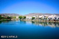 Home for sale: 16214 S. 11th Pl., Phoenix, AZ 85048