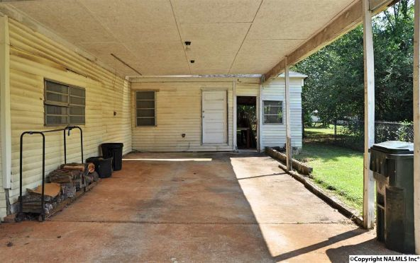 749 Clutts Rd., Harvest, AL 35749 Photo 6