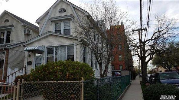 198-35 32 Rd., Flushing, NY 11358 Photo 15