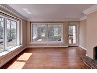 Home for sale: 35 Ensign Spence, Williamsburg, VA 23185
