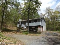 Home for sale: 296 Coolbaugh Rd., East Stroudsburg, PA 18302